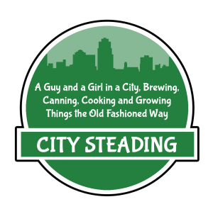 Http://www.city-steading.com
