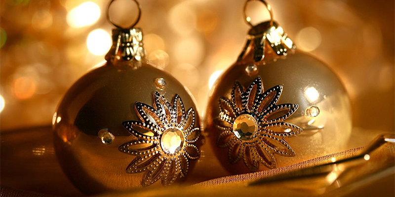 45-HD-Christmas-Royalty-Free-Images-2014.jpg