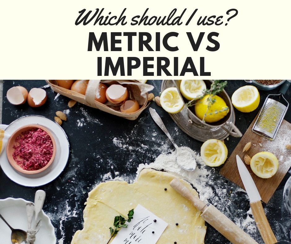 metric-vs-imperial.jpg