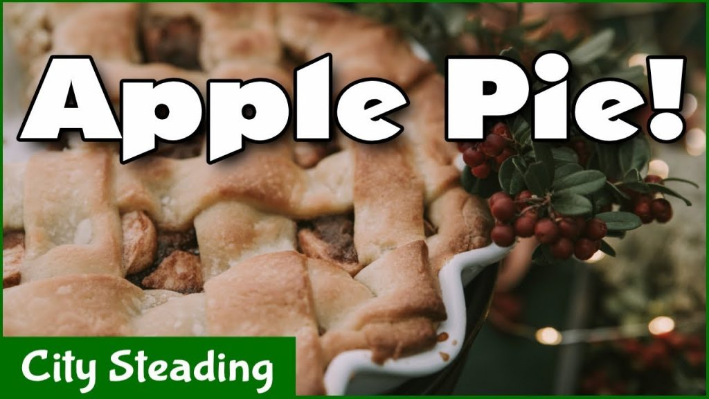apple-pie-thumb-1024x576.jpg