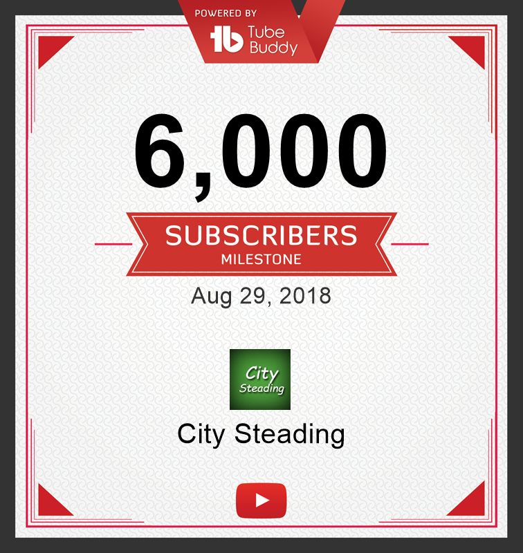 6000-subs.png