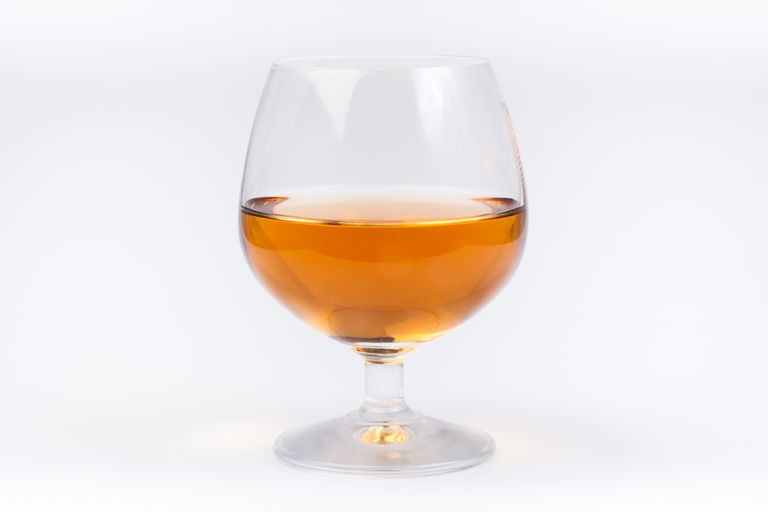 mead-glass.jpg