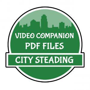 Companion PDFs